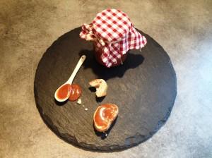 Caramel au beurre salé - It's Her Mess (3)