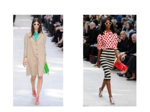 Fashion week me #2 - It's Her Mess (6)