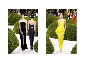Fashion week me - It's Her Mess (4)