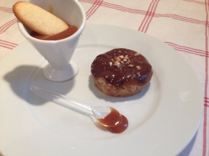 Trio croquant caramel et speculoos - It's Her Mess (2)