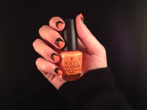 DIY - Le Nail Art d'Halloween - It's Her Mess (2)