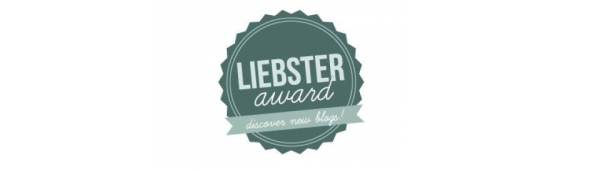 Liebster Awards - It's Her Mess (1)