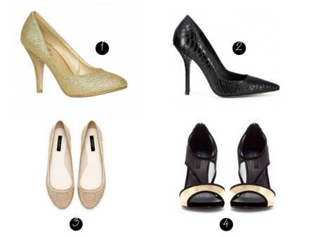 Sélection chaussures de fêtes - It's Her Mess (1)