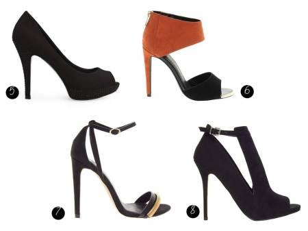 Sélection chaussures de fêtes - It's Her Mess (5)