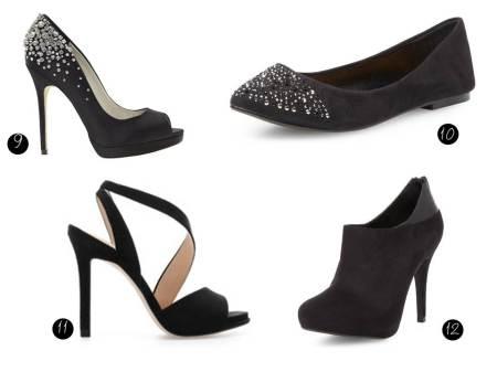 Sélection chaussures de fêtes - It's Her Mess (6)
