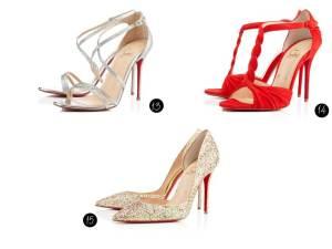 Sélection chaussures de fêtes - It's Her Mess (7)
