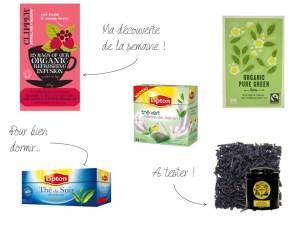 Ton thé t'a t'il ôté ta toux - It's Her Mess (3)