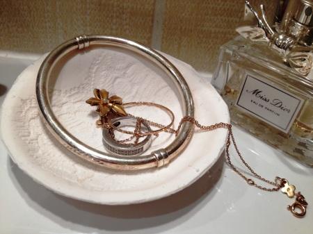 DIY - Coupelle à bijoux - It's Her Mess (3)
