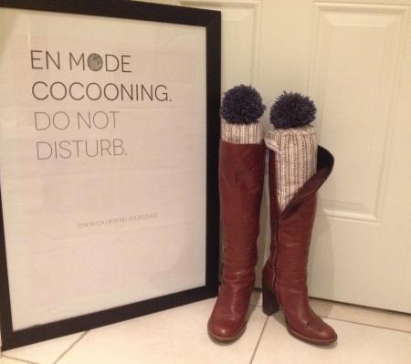 DIY - Embauchoir, et vos bottes vous disent merci ! - It's Her Mess (4)