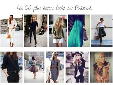 La tenue de la semaine #30 - It's Her Mess (2)