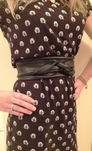 DIY - Ceinture Obi - It's Her Mess - Tuto  (4)
