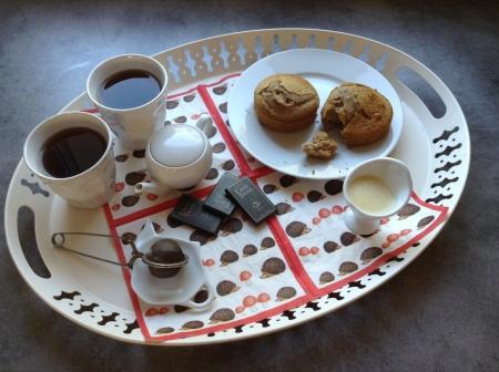 Les petits moelleux pain d'épices - It's Her Mess (3)