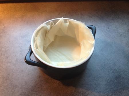 Salade Thaï - It's Her Mess (2)