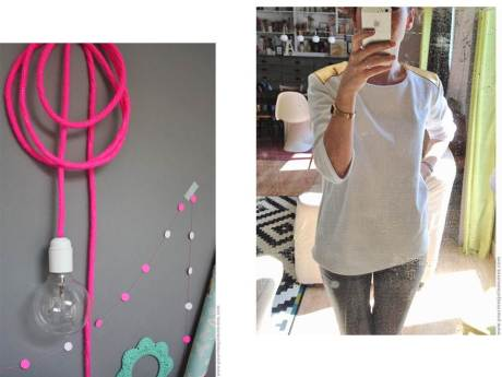 7 DIY pour ce week-end - It's Her Mess (7)