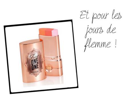 Dans la trousse de toilette de Manue - It's Her Mess (6)