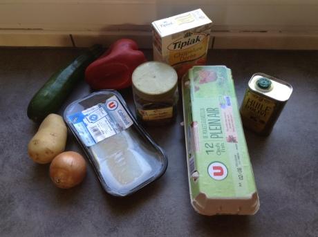 Croquettes de cabillaud aux légumes - It's Her Mess (5)
