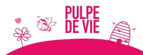 Julie Ducret met du soleil de la pulpe dans nos vies - It's Her Mess 2