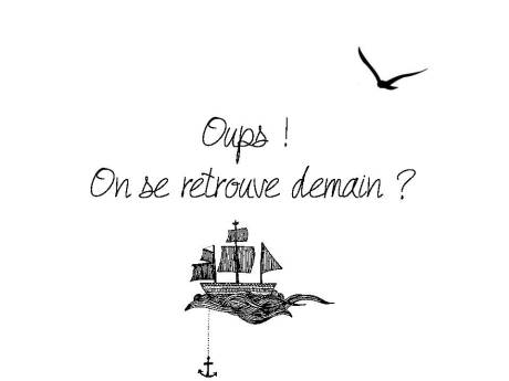 Oups 7