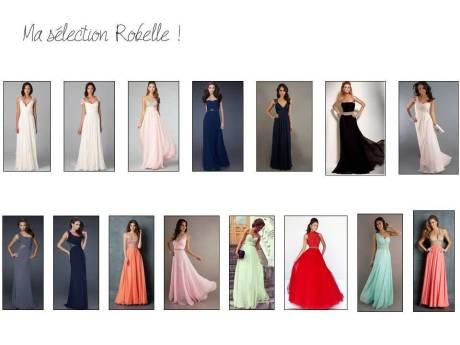 La tenue de la semaine #55 - It's Her Mes - Robelle (1)