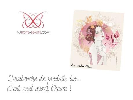 Ma boite a beauté la naturelle - It's Her Mess (1)