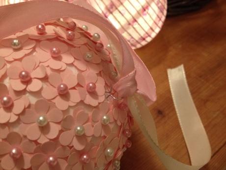 DIY - Boule Fleur (1)