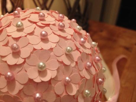 DIY - Boule Fleur (2)