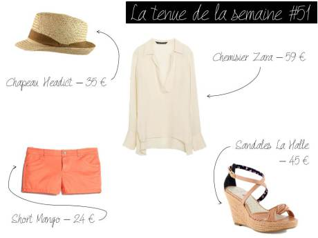 la-tenue-de-la-semaine-51-its-her-mess