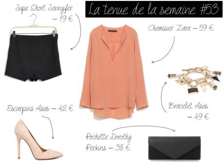 la-tenue-de-la-semaine-53-its-her-mess