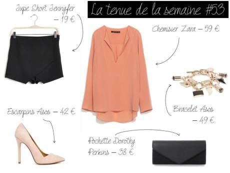 la-tenue-de-la-semaine-53-its-her-mess