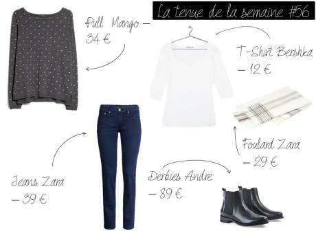 la-tenue-de-la-semaine-56-its-her-mess