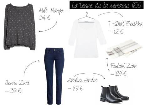la-tenue-de-la-semaine-56-its-her-mess