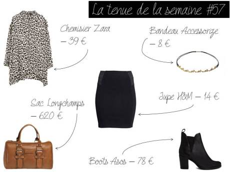 la-tenue-de-la-semaine-57-its-her-mess