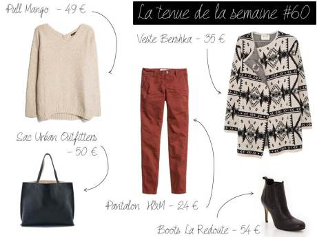 la-tenue-de-la-semaine-60-its-her-mess