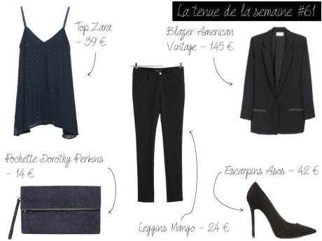 la-tenue-de-la-semaine-61-its-her-mess