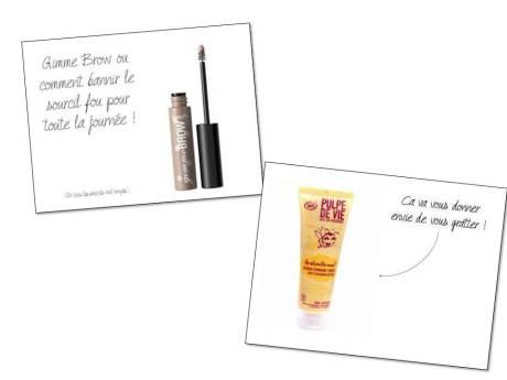 Top 10 beauté 2014 - It's Her Mess (1)