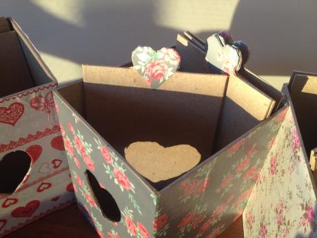 DIY - Petites boites de rangement - It's Her Mess (6)