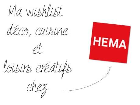 Wishlist Hema - It's Her Mess (1)